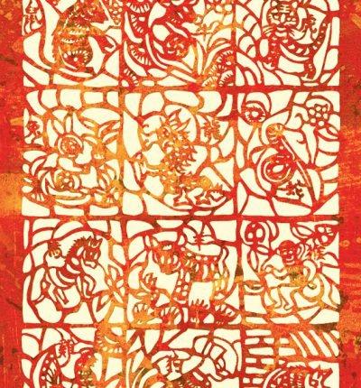 Chinese-Horoscope-A