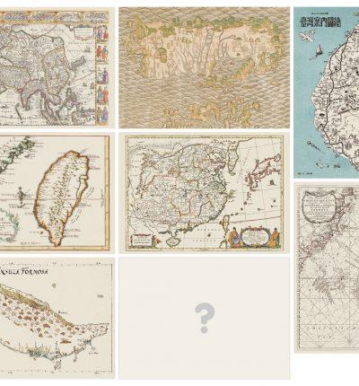 antique-map-series5