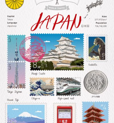 World-Travel-JP