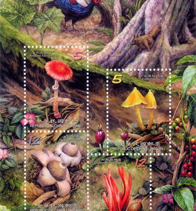 stamp-04