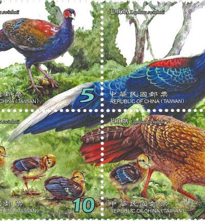 stamp-16