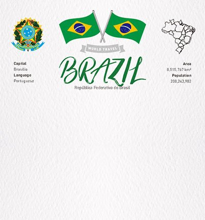 World-Travel-BR-Blank
