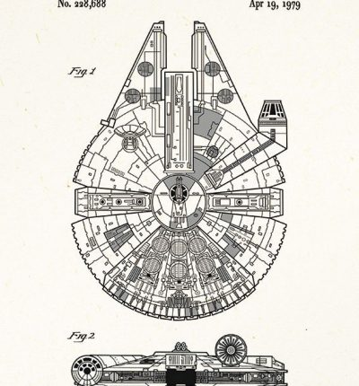Star-Wars-Blueprints_01
