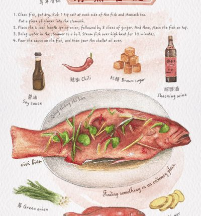 Canto-Style-Steamed-Red-Grouper