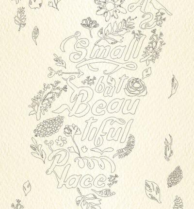 a-small-but-beautiful-place-BW