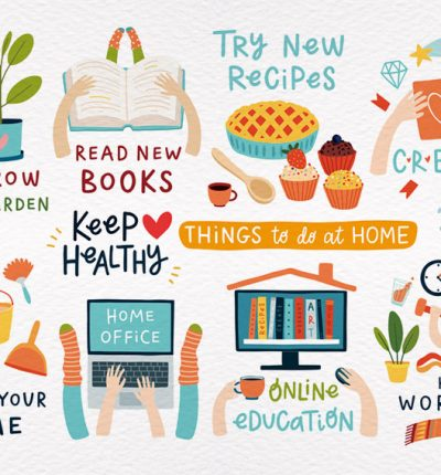 Things-to-do-at-home_B