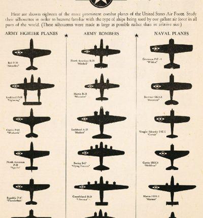 how-to-identify-warplane-1