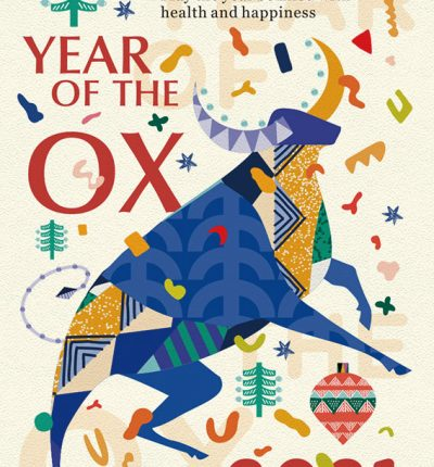 year-of-the-ox-02