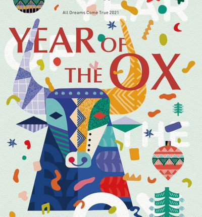 year-of-the-ox-03