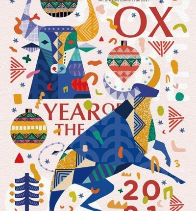 year-of-the-ox-01b