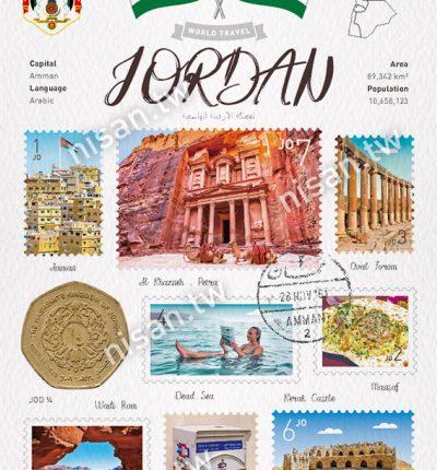 World-Travel-JO